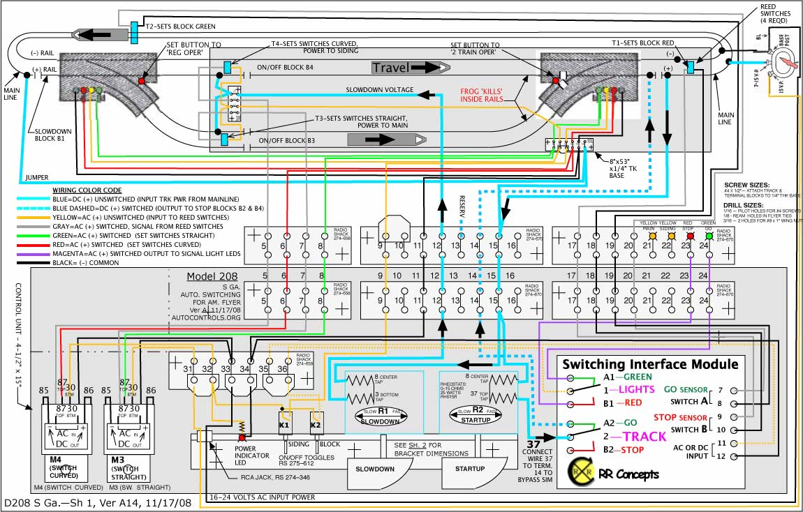 lionel 242 engine wiring diagram lionel 2025 locomotive